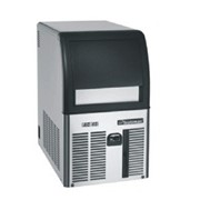 Scotsman Underbench Ice makers ACM 46-A (22kg per 24hrs)