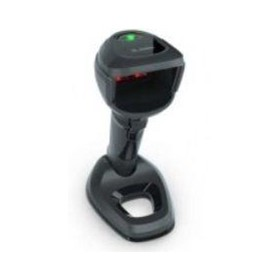 Corded Hybrid Imager / Scanner - DS9908