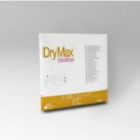 Super Absorbent Dressings | DryMax Extra Soft