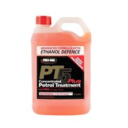 Pro-Ma Performance Petrol Treatment PT5 5Lt