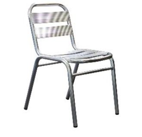 Outdoor Chair | Kelly