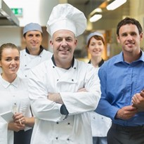 NSW Food Safety Supervisor