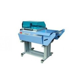 Heat Sealers & Shrink Machines | YSZB4255