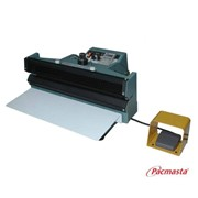 Constant Automatic Sealer | Seal Pacmasta PS-400CFA