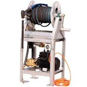 High Pressure Cleaner | Washmate 3R-22C
