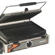 Cast Iron Contact Grill | GR 6.1L & 6.1LTL