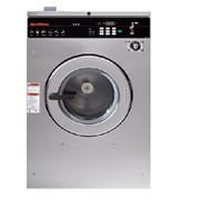 Hard Mount Commercial Washing Machine - Speed Queen SC30