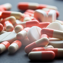 A dose of 'wait-and-see' reduces unnecessary antibiotic use