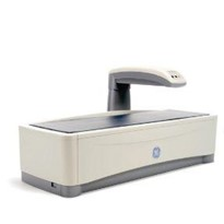 GE Healthcare Prodigy Series Medical Imaging
