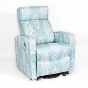 Reclining Chair | Slimline RL