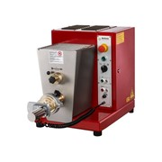 Bottene PM50 Pasta Machine