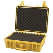 Kincrome Medium Safety Case