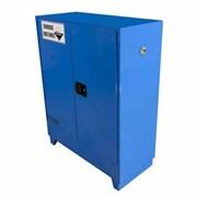 160L Corrosive Safety Storage Cabinet