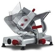 Noaw Meat Slicer | NS300