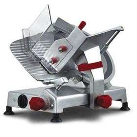 Meat Slicer | NS300