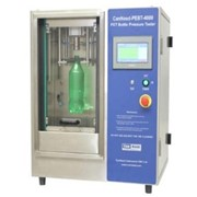 PET Bottle Pressure Tester | PEBT-4000