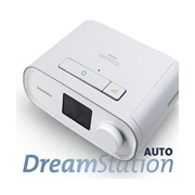 CPAP Machines | Respironics DreamStation Auto