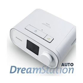CPAP Machines - Respironics DreamStation Auto