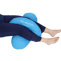 Positioning Cushion | Knee Abduction Cushion