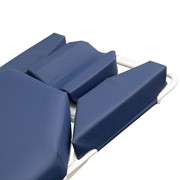 Chair Shoulder Support