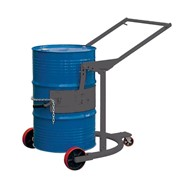 EasyRoll Drum Trolley