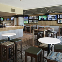 Top 5 Commercial Hospitality Furniture Brands in Australia