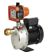 Zenox Automatic Jet Pump with Electronic Controller ZPS-800