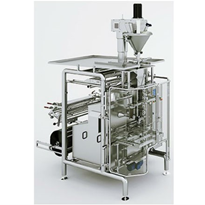 Multihead Weighers | Volumetric and Gravimetric