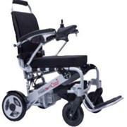 Electric Folding Wheelchair | Freedom Chair A07 Lite