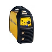 Inverter Arc / TIG Welder | WIA Weldarc 140i Stick