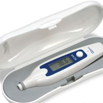 A&D | Ear Thermometer | UT-202