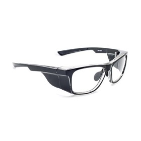 Radiation Protection Eyewear - HIPSTER Safety Glasses with Side Shield