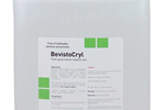 Universal Disinfectant | BevistoCryl