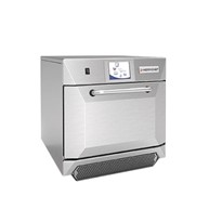Merrychef e4 HP Electric Rapid High Speed Cook Oven