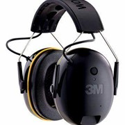 Worktunes Protector/Headset | 90543-4DC