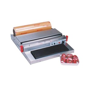 Heat Sealer and Shrink Machine PS500WD