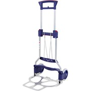 Ruxxac Business XL Hand Cart CT92