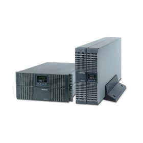 Tower/Rack UPS | NeTYS RT 5000VA