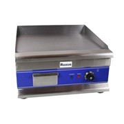 Royston 500mm Electric Grill | Counterline Cooking Equipment