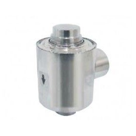Column Compression Load Cell | MLC21