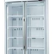 Glass Door Display/Storage Fridge | TME1000-A 2