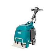 Carpet Cleaner | E5 Deep Cleaning Extractor