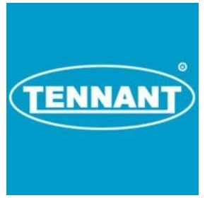 Tennant Australia Supporting Your Silica Dust Exposure Control Plan