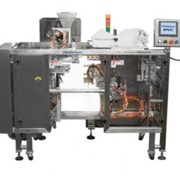 Automatic Pouch Bagging Machine | WPHP1