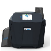 Re-Transfer Card Printers | PPC RTP 7500w