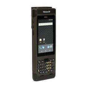 Honeywell Mobile Computer | CN80