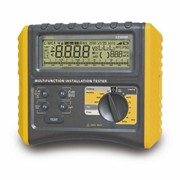 Multi-Function Electrical Testing Device | CZ20500