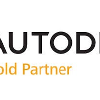 Redstack now exclusive distributor of monthly Autodesk subscriptions