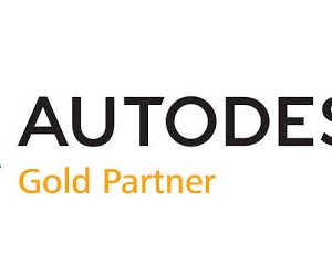 Autodesk Gold Reseller