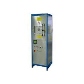 Microwave Multilab Furnace